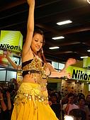 2008台北電腦展:DSC03786.JPG