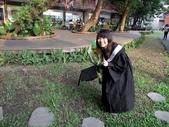 師大畢業典禮:DSCF9374.JPG