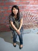2012台灣設計展:設計展 019.jpg
