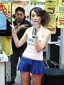 2008台北電腦展:DSC03671.JPG