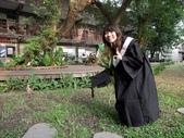 師大畢業典禮:DSCF9375.JPG