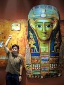 埃及展:照片 978.jpg