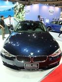2012高雄車展:DSCF4738.jpg