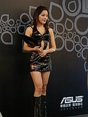2008台北電玩展:DSC09223.JPG