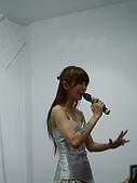 2008台北電腦展:DSC03631.JPG