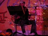 聖誕光廊:獨奏演唱會