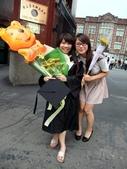 師大畢業典禮:DSCF9381.JPG