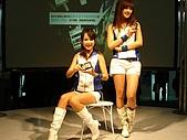 2007台北資訊展:DSC08633.JPG