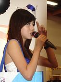 2008台北電腦展:DSC03871.JPG