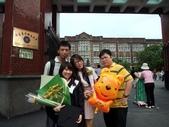 師大畢業典禮:DSCF9382.JPG