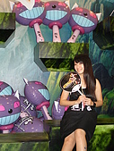 台北電玩展:DSC06412.JPG