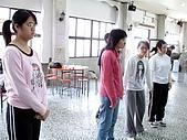 兩校聯合寒訓:DSC02851