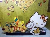 Hello kitty:DSCF3122.JPG