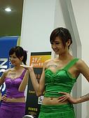 2008台北電腦展:DSC03637.JPG
