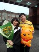 師大畢業典禮:DSCF9383.JPG