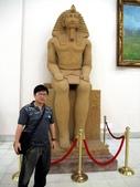 埃及展:照片 943.jpg