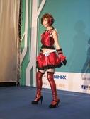 Animax動漫祭:Animax動漫祭 020.jpg