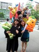 師大畢業典禮:DSCF9384.JPG