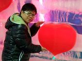 南北極博覽會:1077155385.jpg