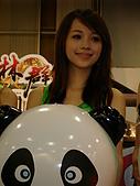 2008台北電腦展:DSC03896.JPG