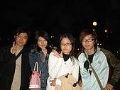 2006跨年:跨年之夜