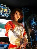 2008台北電腦展:DSC03816.JPG
