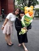 師大畢業典禮:DSCF9387.JPG
