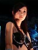 2008台北電腦展:DSC03835.JPG