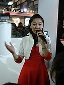2007台北資訊展:DSC08681.JPG