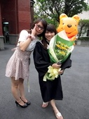 師大畢業典禮:DSCF9392.JPG