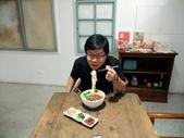 2012台灣設計展:設計展 029.jpg