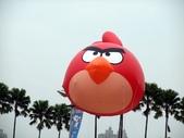 大氣球遊行:大氣球遊行 590.jpg