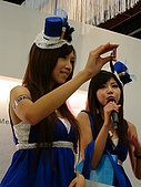 2008台北電腦展:DSC03874.JPG