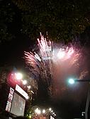 101跨年煙火秀:DSC09101.JPG