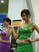2008台北電腦展:DSC03639.JPG