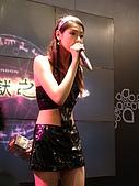 2008台北電玩展:DSC09231.JPG