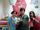 平溪之旅:1220019479.jpg