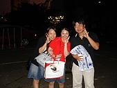 2006高雄資訊展:巨匠的服務員