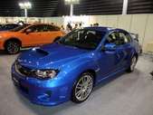 2012高雄車展:DSCF4725.jpg