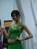 2008台北電腦展:DSC03635.JPG
