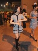 萬聖節party:萬聖節聯歡 023.jpg