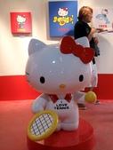 Hello kitty:DSCF3094.JPG