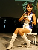 2007台北資訊展:DSC08634.JPG