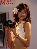 2008台北電腦展:DSC03856.JPG