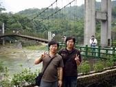 平溪之旅:1220019482.jpg