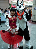 CWT-PARTY-XI:DSC01248.JPG