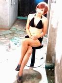 攝影體驗課:攝影體驗課 022.jpg