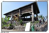 2009 屏東熱帶農業博覽會:DSC_0358.jpg