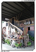 2009 屏東熱帶農業博覽會:DSC_0375.jpg