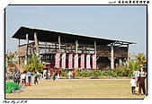 2009 屏東熱帶農業博覽會:DSC_0356.jpg